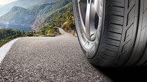 Tìm hiểu 5 thông số quan trọng trên lốp xe ô tô