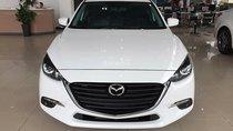 Cần bán Mazda 3 1.5L sản xuất 2019, đầy đủ xe giao ngay, giá hỗ trợ cực kì hấp dẫn, có xe giao ngay