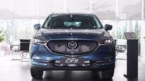 [Mazda Bình Triệu]Mua Mazda CX-5 chỉ với 278 triệu, Hỗ trợ vay trả góp lên đến 85%