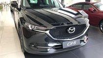 Bán Mazda CX5 2.5L 2WD, đủ màu giao ngay giá cực kì hấp dẫn tại Mazda Gò Vấp