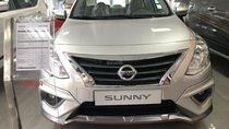Xe Nissan Sunny XT Q-Series giá ưu đãi, tiết kiệm, rộng rãi nhất phân khúc