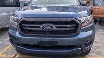 Bán Ford Ranger XLS AT 2.2L mua xe bán tải chỉ cần có từ 150 triệu. Hỗ trợ vay trả góp 80%, đủ màu giao ngay