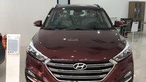 Bán Hyundai Tucson đặc biệt 2019 giao ngay