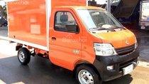 Bán xe tải Veam trọng tải 850kg, nhiều khuyến mãi