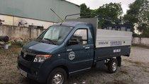 Hà Nam bán xe tải Kenbo, Trường Giang, JAC chính hãng giá rẻ nhất miền Bắc. Hỗ trợ trả góp