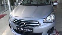 Bán ô tô Mitsubishi Attrage MT Eco, có xe giao ngay. 0938 598 738
