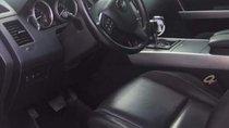 Bán xe Mazda CX 9 năm sản xuất 2016, màu trắng, nhập khẩu nguyên chiếc, xe gia đình