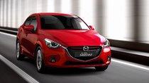 Mazda 2 2019 vừa có giá bán kèm bảng giá phụ kiện đắt đỏ tại Việt Nam