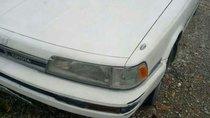 Bán Toyota Camry sản xuất 1988, màu trắng, xe nhập