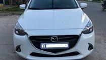 Cần bán xe Mazda 2 năm sản xuất 2018, giá 520tr