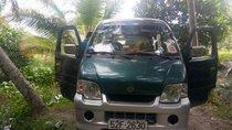 Bán xe Suzuki Vitara đời 2004, xe nhập, xe gia đình, giá 90tr