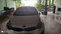 Bán xe Kia Rio 1.4AT sản xuất năm 2016, màu trắng, xe nhập