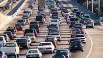 Những vi phạm và mức phạt hay gặp nhất mà người điều khiển ô tô cần biết trong năm 2019