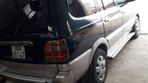 Cần bán Toyota Zace năm sản xuất 2004, 220 triệu
