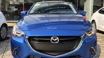 Bán Mazda 2 1.5 AT 2019, xe nhập nguyên chiếc, LH 0941 322 979 [Mazda Bình Triệu]