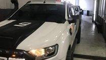 Cần bán xe Ford Ranger năm sản xuất 2016, màu trắng, 780tr