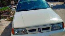 Cần bán Fiat Tempra năm sản xuất 1997, màu trắng, xe nhập, giá chỉ 50 triệu