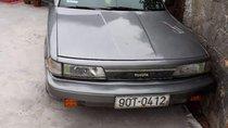 Cần bán Toyota Camry đời 1990, xe nhập, 79tr