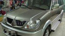Cần bán Mitsubishi Jolie MT năm sản xuất 2005, giá tốt