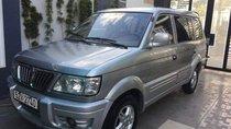 Cần bán gấp Mitsubishi Jolie SS 2.0 năm 2003