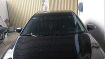 Cần bán gấp Toyota Camry sản xuất năm 2013, màu đen, giá 860tr