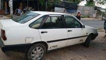 Cần bán xe Fiat Tempra MT 1996, màu trắng giá cạnh tranh