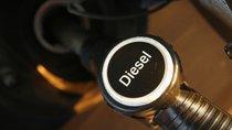 Vì sao động cơ diesel đang dần bị 'ghẻ lạnh' và khai tử trên thế giới?