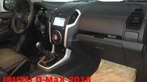 Bán xe D-MaX nhập khẩu Thái Lan, giá tốt nhất