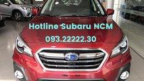 Bán Subaru Outback Eyesight màu đỏ đô, xanh, trắng, xám. Gọi 093.22222.30 Ms Loan