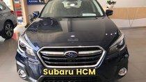 Cần bán Subaru Outback Eyesight xanh giá ưu đãi gọi 093.22222.30 Ms Loan