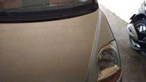 Bán xe Chevrolet Spark MT 2010 giá cạnh tranh