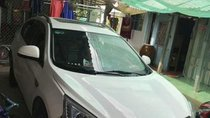 Bán Luxgen U6 2015, màu trắng, 450tr