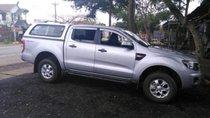 Bán Ford Ranger XLS 2.2 AT đời 2014 còn mới