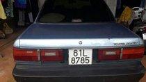 Bán Toyota Camry năm 1987, nhập khẩu