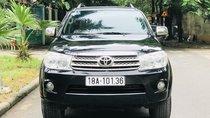 Top 5 SUV đã qua sử dụng đáng mua giá dưới 700 triệu đồng