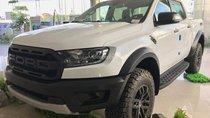Bán ngay xe Ford Ranger Wildtrak 2.0L AT 2019, xe giao ngay, giá cực tốt, phụ kiện chính hãng Ford, LH: 093.543.7595