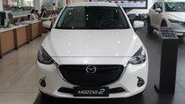 [Mazda Bình Triệu] Mazda 2 1.5 giá chỉ từ 509, LH 0941322979 Mr Anh