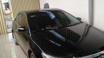 Bán Toyota Camry 2.5 Q 2013, màu đen như mới