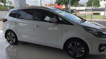 Xe Kia Rondo 2.0 GMT, hỗ trợ trả góp 80%