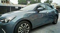 Bán ô tô Mazda 2 đời 2017 ít sử dụng
