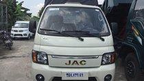 Bán xe Hyundai - JAC 1.25 tấn nhập 2018 - Trợ giá mua xe với 50 triệu - Giảm giá 20 triệu