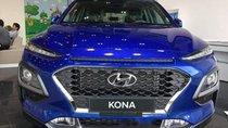 Cần bán Hyundai Kona năm sản xuất 2018 giá cạnh tranh