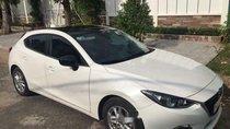 Mình cần bán chiếc Mazda 3, máy êm, đăng kiểm, bảo hiểm thân xe đầy đủ