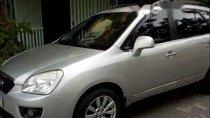 Bán ô tô Kia Carens 2011 đời 2011, nhập khẩu, 305 triệu