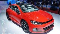 Volkswagen giảm giá 40 triệu kèm ưu đãi bảo hiểm trong tháng 12/2018