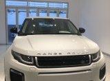Cần bán LandRover Evoque năm 2018, màu trắng, xám ghi, xanh lục xe giao ngay 0932222253