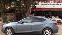 Cần bán lại xe Mazda 3 1.5 AT sản xuất năm 2017 như mới, giá chỉ 610 triệu