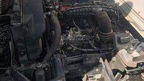 Bán Kia K2700 đời 2015 thùng kín