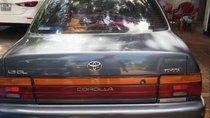 Bán Toyota Corolla năm sản xuất 1993, 139 triệu