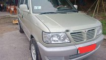 Bán Mitsubishi Jolie năm 2003, nhập khẩu còn mới